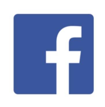Facebook JPEG
