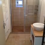 Deuxieme salle de bains